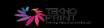 Tekno Print